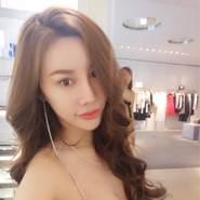 userxk103952's profile photo