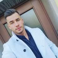 mcjenny223's profile photo