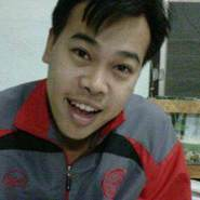 useruiv4751's profile photo