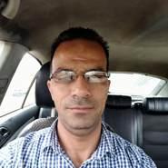 hazemh266's profile photo
