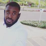 carlsamuelh's profile photo