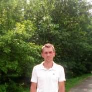 aleksandrraimov's profile photo