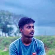 Saheerkhan234's profile photo
