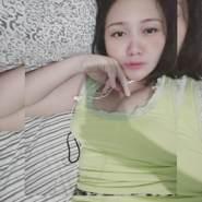 mhirangd's profile photo
