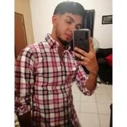 josem232257's profile photo