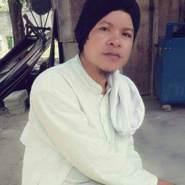 azmies's profile photo