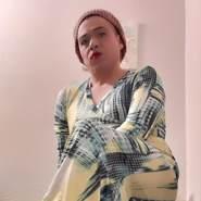 isela57's profile photo