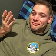 jamesnickels55567's profile photo