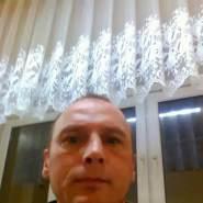 sebastiani579244's profile photo