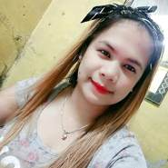 aicka75's profile photo