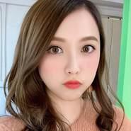 jiek231's profile photo