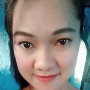 anat807's profile photo