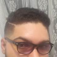angelr148728's profile photo
