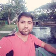 miaf279's profile photo