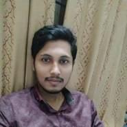 mahatabm683252's profile photo
