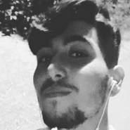 alexd523018's profile photo