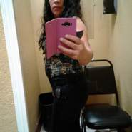 linda67672's profile photo