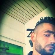 khanmohammadm's profile photo