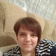 madalina45966's profile photo