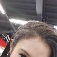 christin35321's profile photo