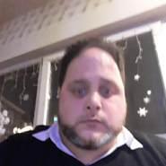 sebastienm225260's profile photo