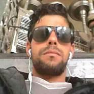 mohameda968755's profile photo