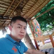user_ej569's profile photo
