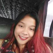 iton29's profile photo
