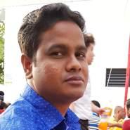 sharmins814389's profile photo