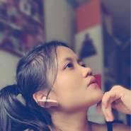 siskap384227's profile photo
