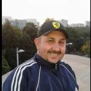 ahmetm628260's profile photo