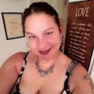 zgolfre1's profile photo
