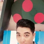 thain705520's profile photo