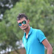 iqbalj341102's profile photo