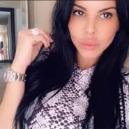 claudiavega952879's profile photo