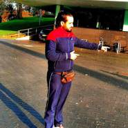 billelg385016's profile photo