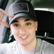 paulramos181251's profile photo