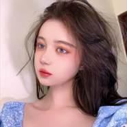 annie152932's profile photo