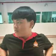 a164887's profile photo