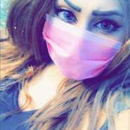 fatimaha65's profile photo