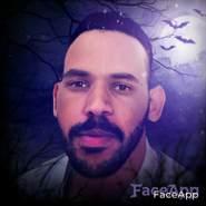 mujasirahmd's profile photo
