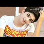 shaimas957836's profile photo