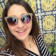 SemraylmyzKaya's profile photo