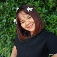usergxera284's profile photo
