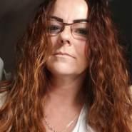 misty00931's profile photo