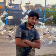 anilk797978's profile photo