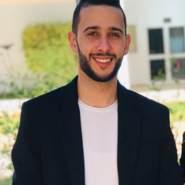 faroukb849342's profile photo