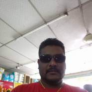 vadim741430's profile photo