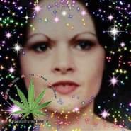 michelles632315's profile photo