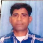 pradipd827355's profile photo